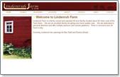 Lindenruh Farm