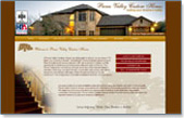 Pecan Valley Custom Homes